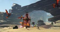 Dragon's Prophet - Screenshots - Bild 3