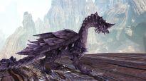 Dragon's Prophet - Screenshots - Bild 17