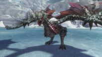 Dragon's Prophet - Screenshots - Bild 52