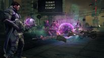 Saints Row IV - Screenshots - Bild 9