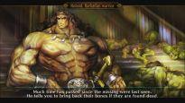 Dragon's Crown - Screenshots - Bild 5