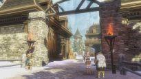 Dragon's Prophet - Screenshots - Bild 18