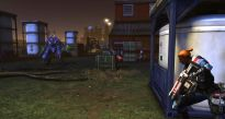 XCOM: Enemy Within - Screenshots - Bild 10