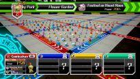 Pokémon Rumble U - Screenshots - Bild 3