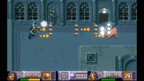 The Chaos Engine - Screenshots - Bild 19