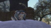 Dragon's Prophet - Screenshots - Bild 55