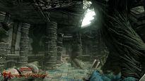 Neverwinter Fury of the Feywild - Screenshots - Bild 6