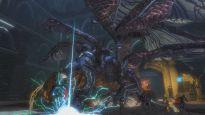 Dragon's Prophet - Screenshots - Bild 36