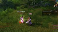Age of Wulin: Legends of Mount Hua - Screenshots - Bild 64