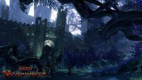 Neverwinter Fury of the Feywild - Screenshots - Bild 5