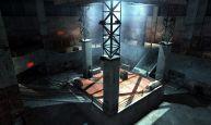 Metro: Last Light DLC: Turm-Pack - Screenshots - Bild 3