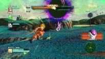 Dragon Ball Z: Battle of Z - Screenshots - Bild 12