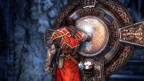 Castlevania: Lords of Shadow: Ultimate Edition - Screenshots - Bild 4