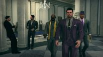 Saints Row IV - Screenshots - Bild 7