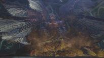 Dragon's Prophet - Screenshots - Bild 34