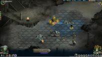Might & Magic Heroes Online - Screenshots - Bild 12