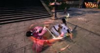Age of Wulin: Legends of Mount Hua - Screenshots - Bild 51