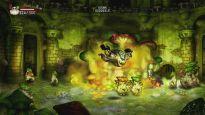 Dragon's Crown - Screenshots - Bild 9