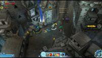 LEGO Legends of Chima Online - Screenshots - Bild 3