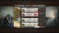 Panzer General Online - Screenshots - Bild 6