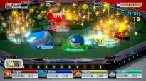 Pokémon Rumble U - Screenshots - Bild 2