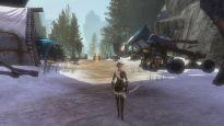 Dragon's Prophet - Screenshots - Bild 53