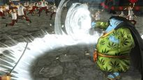 One Piece: Pirate Warriors 2 - Screenshots - Bild 9