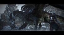 Dark Souls II - Screenshots - Bild 3