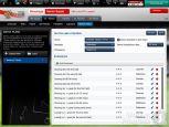 Football Manager 2014 - Screenshots - Bild 4
