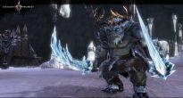 Dragon's Prophet - Screenshots - Bild 30