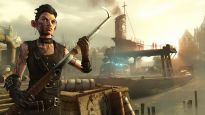 Dishonored: Die Maske des Zorns DLC: The Brigmore Witches - Screenshots - Bild 2