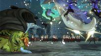 One Piece: Pirate Warriors 2 - Screenshots - Bild 10