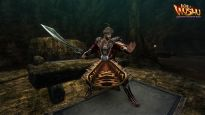 Age of Wulin: Legends of Mount Hua - Screenshots - Bild 15