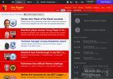 Football Manager 2014 - Screenshots - Bild 8