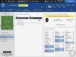 Football Manager 2014 - Screenshots - Bild 21