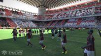 Pro Evolution Soccer 2014 - Screenshots - Bild 1