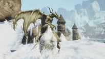 Dragon's Prophet - Screenshots - Bild 47