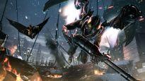 Batman: Arkham Origins - Screenshots - Bild 3