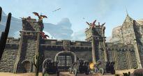 Dragon's Prophet - Screenshots - Bild 9
