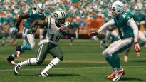 Madden NFL 25 - Screenshots - Bild 5