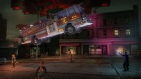 Saints Row IV - Screenshots - Bild 26