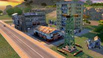 Tropico 4 DLC: Propaganda! - Screenshots - Bild 2