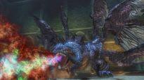 Dragon's Prophet - Screenshots - Bild 41