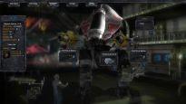 Black Talons - Screenshots - Bild 11
