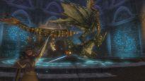 Dragon's Prophet - Screenshots - Bild 31