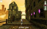 PlayStation All-Stars Island - Screenshots - Bild 2