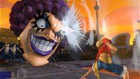 One Piece: Pirate Warriors 2 - Screenshots - Bild 6