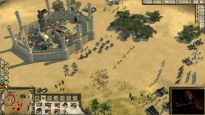 Stronghold Crusader 2 - Screenshots - Bild 4