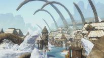Dragon's Prophet - Screenshots - Bild 51
