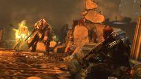 XCOM: Enemy Within - Screenshots - Bild 1